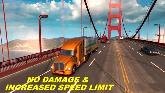 no-damage-increased-speed-limit_1