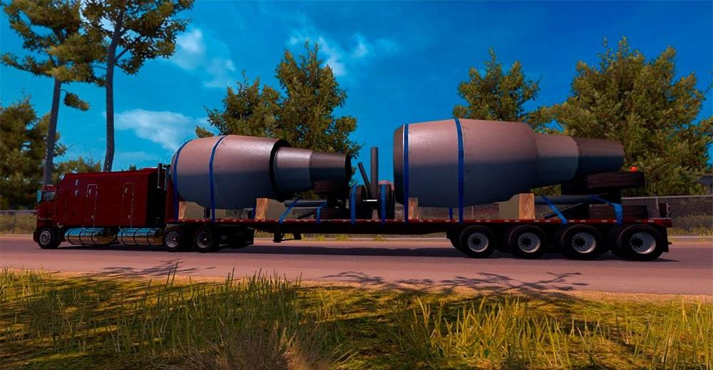 oversize-usa-trailers-v1-0-by-solaris36_1
