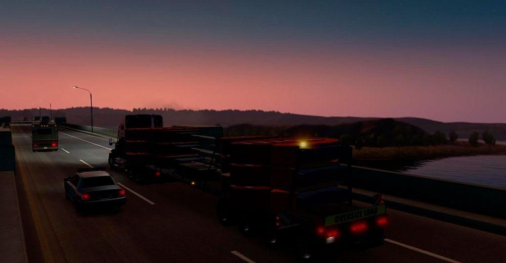 oversize-usa-trailers-v1-0-by-solaris36_3