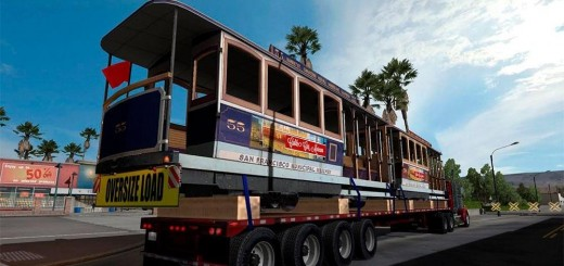 oversize-usa-trailers-v2-0-by-solaris36_1