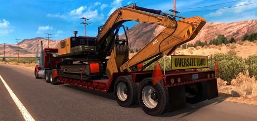 oversized-excavator_1