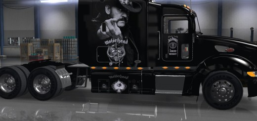 peterbilt-386-motorhead-truck-skin_1