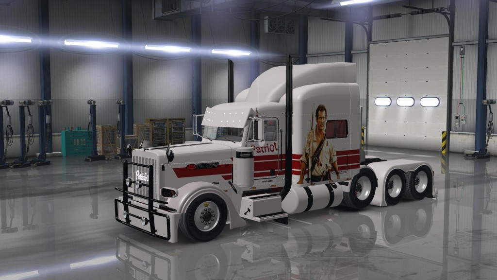 peterbilt-389-v1-12-patriot-skin_1