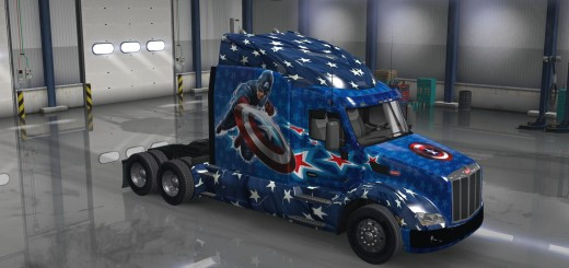 peterbilt-579-captain-america-skin_1
