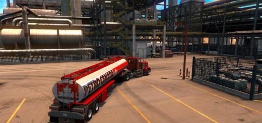 petro-canada-fuel-tank-trailer-2-0_1