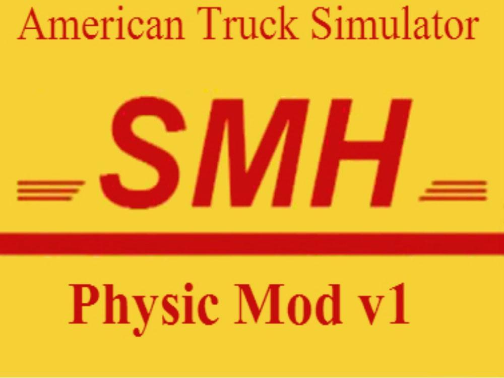 physic-mod-v1-0_1