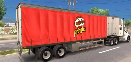 pringles-curtain-trailer_1