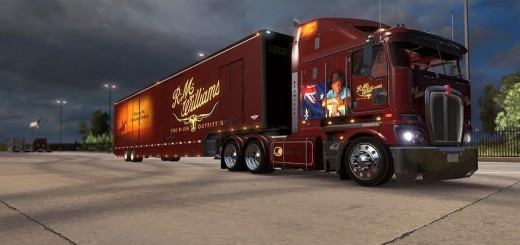 rm-williams-custom-skin-for-the-k200-v11-and-matching-trailer_1