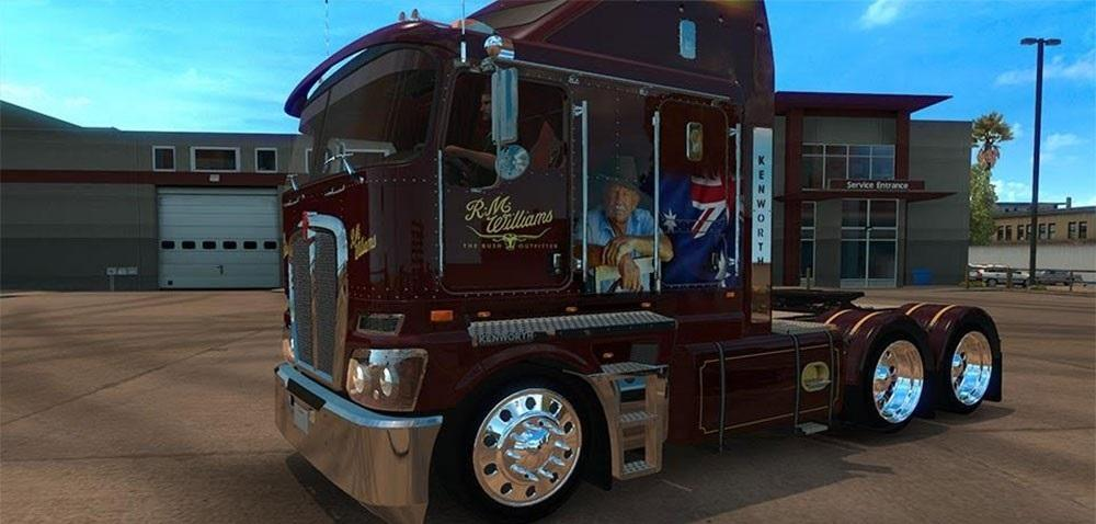 rm-williams-custom-skin-for-the-k200-v11-and-matching-trailer_2