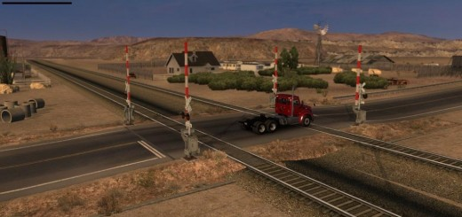 route-93-rr-crossings_1