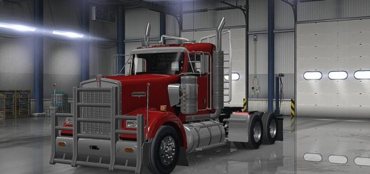scs-trucks-extra-bumpers-and-parts-1-2_2