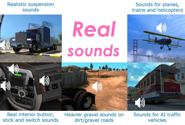 sound-fixes-pack-12-8_2.png