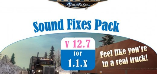 sound-fixes-pack-ats-12-7_1.png