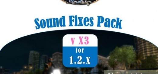 sound-fixes-pack-v-x3_1