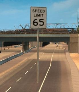 speed-limit-fixes_1