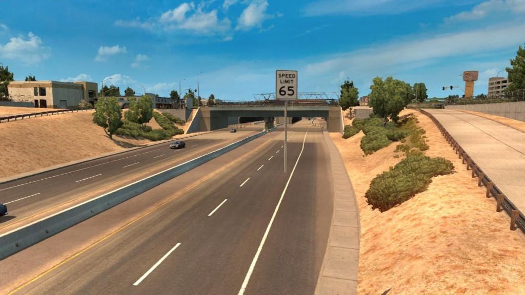 speed-limit-fixes_2