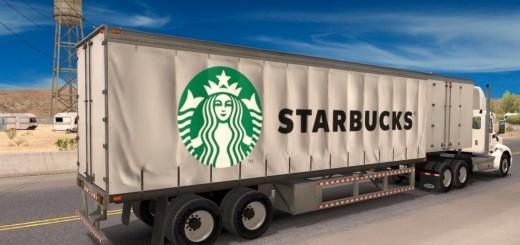 starbucks-curtain-standalone-trailer_1