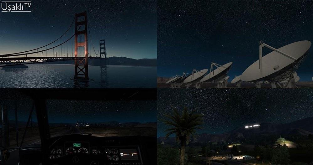 starry-night-mod_1