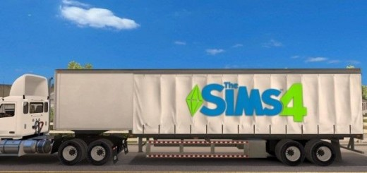 the-sims-4-standalone-trailer-1_1