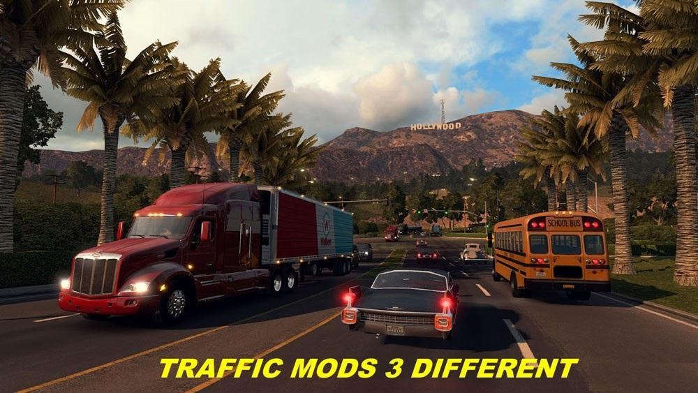 traffic-mods_1