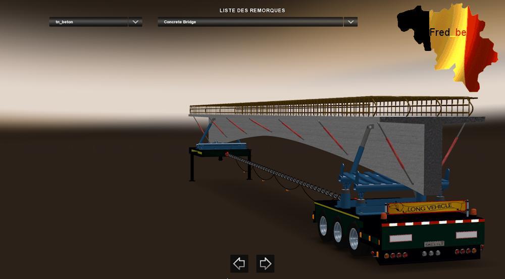 trailer-beton-1-1-x_1.png