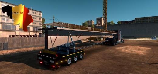 trailer-beton-1-1-x_3.png