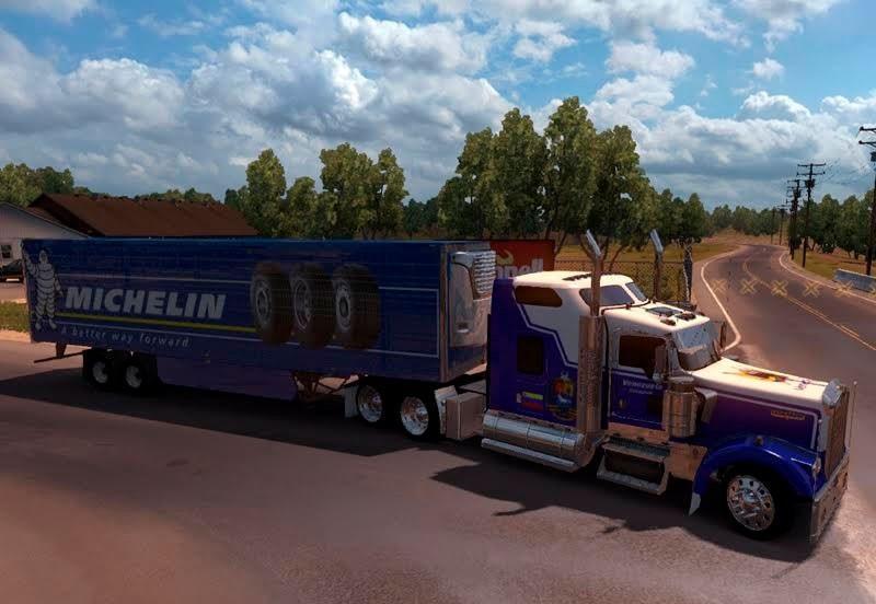 trailer-michelin-1_2