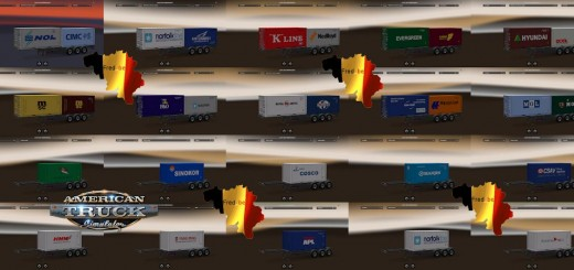 trailer-pack-container-ets2-to-ats-1-1-x_1
