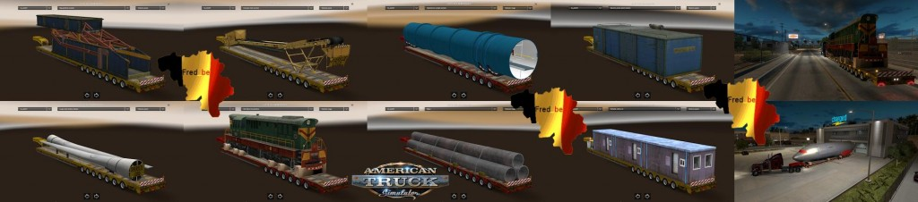 trailer-pack-overweight-v1-1-1-x_1