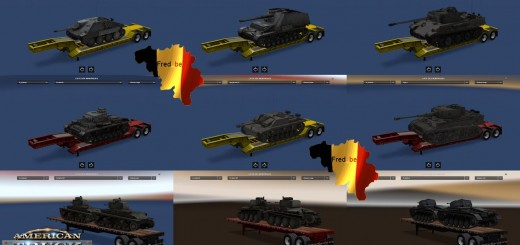 trailers-from-game-world-of-tanks-1-1-x_1