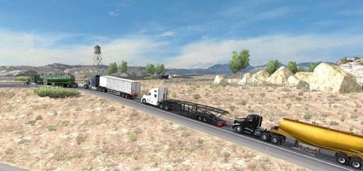 trailers-in-traffic-v-1-1_1