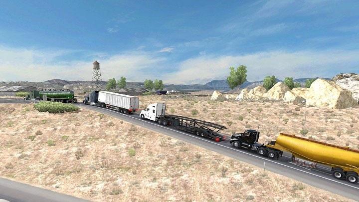 trailers-in-traffic-v-1-1_1