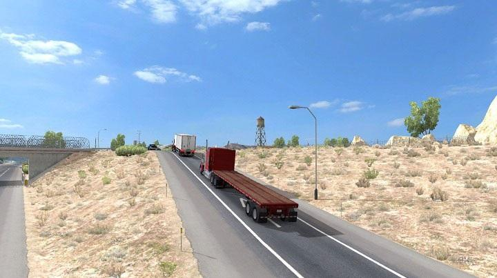 trailers-in-traffic-v-1-1_2
