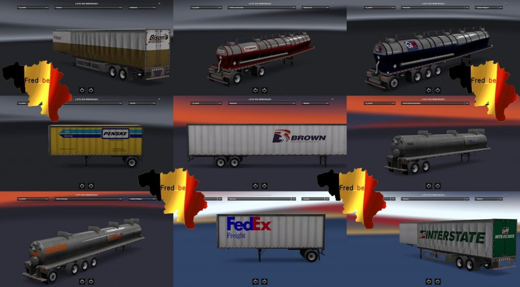 trailers-pack-v-1-2-standalone-update-1-2-x_1