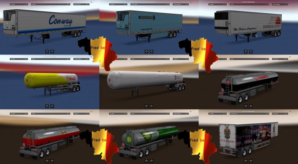 trailers-pack-v-1-2-standalone-update-1-2-x_2