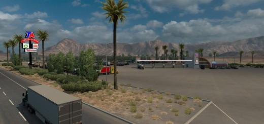 truckstop-ta-v-0-01-by-dextor_1