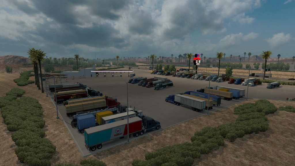 truckstop-ta-v-0-01-by-dextor_2