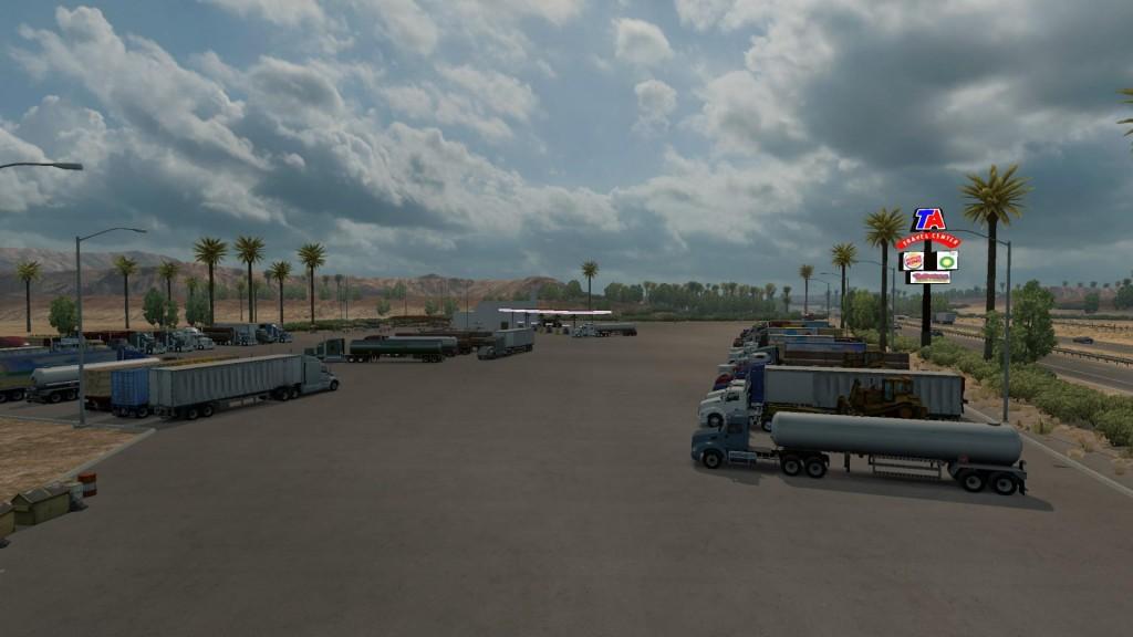 truckstop-ta-v-0-01-by-dextor_3