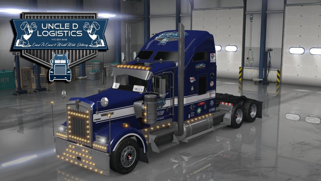 uncle-d-logistics-2016-kenworth-w900-skin-v1-0_1
