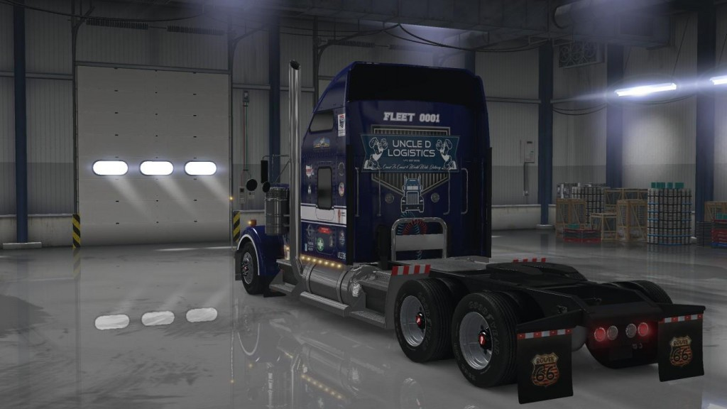 uncle-d-logistics-2016-kenworth-w900-skin-v1-0_3