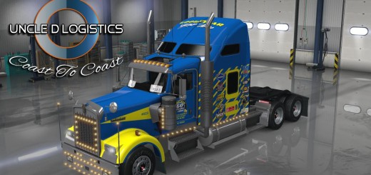 uncle-d-logistics-goodyear-racing-kenworth-w900-skin-v1-0_1.png