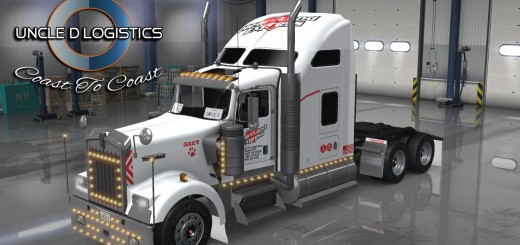 uncle-d-logistics-heartland-express-kenworth-w900-skin-v1-0_1