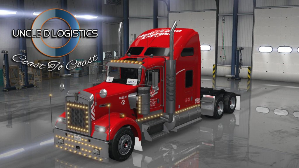 uncle-d-logistics-heartland-express-red-kenworth-w900-skin-v1-0_1
