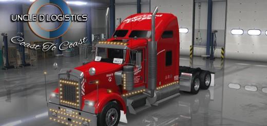 uncle-d-logistics-heartland-express-red-kenworth-w900-skin-v1-0_1