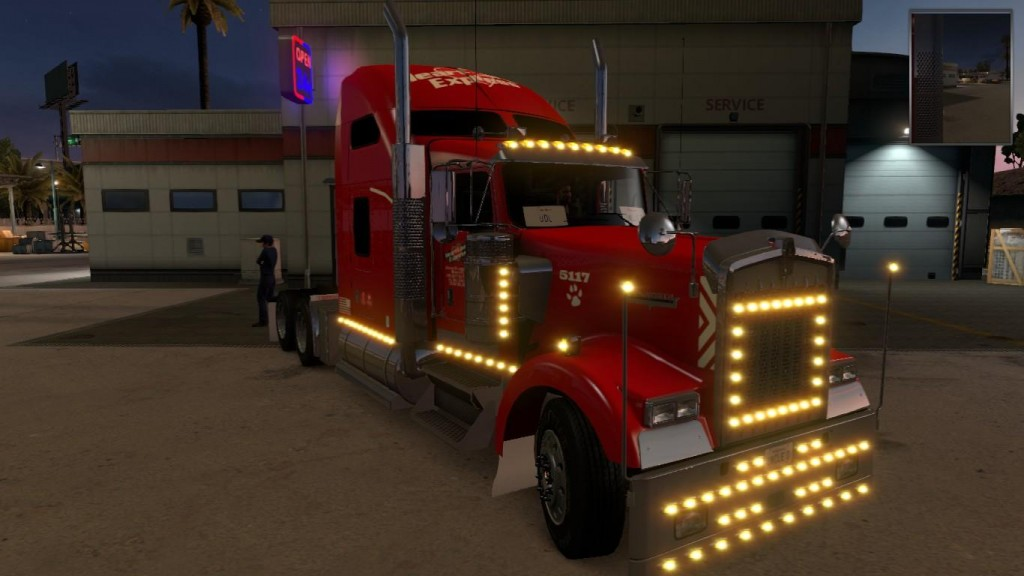 uncle-d-logistics-heartland-express-red-kenworth-w900-skin-v1-0_6