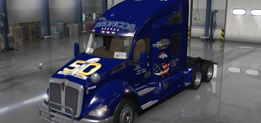 uncle-d-logistics-kenworth-t680-test-skin_1