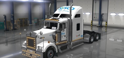 uncle-d-logistics-sysco-food-service-kenworth-w900-skin-v1-0_1