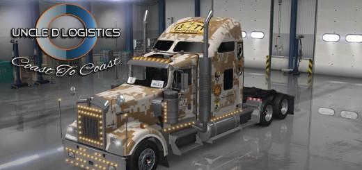 uncle-d-logistics-us-marines-combat-engineers-w900-v1-0_1