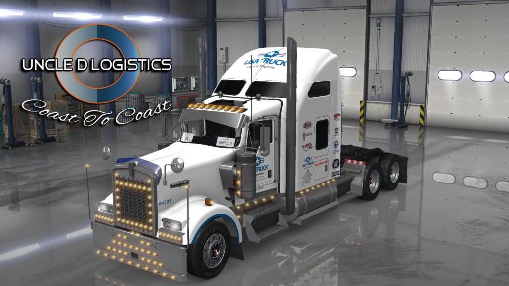 uncle-d-logistics-usa-truck-w900-skin-v1-0_1