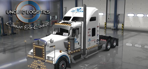 uncle-d-logistics-usa-truck-w900-skin-v1-0_1